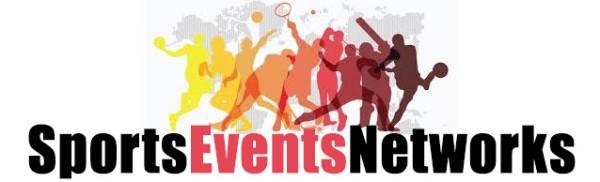 Charlotte Sports Events Logo