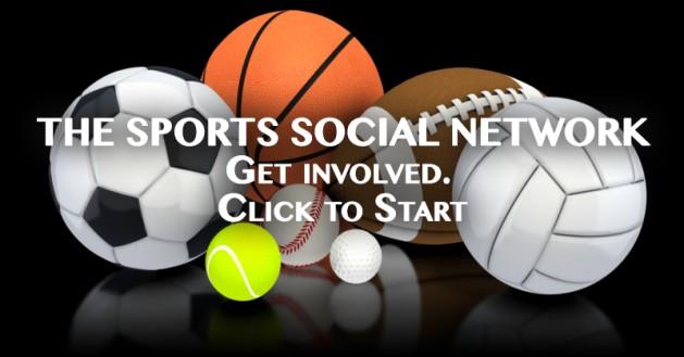 Charlotte Sport