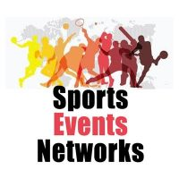 Charlotte Sports Events Logo